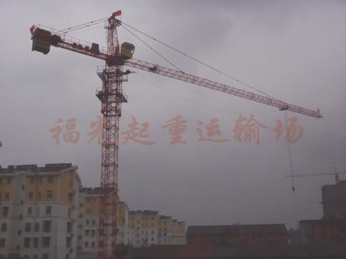 塔吊租赁-天津塔吊租赁-天津塔吊租赁公司-天津市